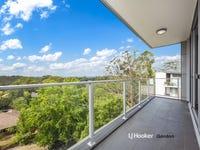 A511/17-23 Merriwa Street, Gordon, NSW 2072