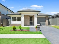 176 Princes Street, Riverstone, NSW 2765