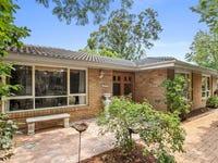 14 Gum Blossom Drive, Westleigh, NSW 2120