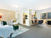 3/31-35 Premier Street, Gymea, NSW 2227