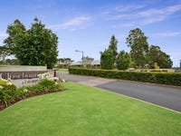 2 Albuera Close, Morpeth, NSW 2321