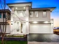 17 Satinwood Street, Marsden Park, NSW 2765