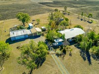52 GREENMOUNT CONNECTION RD, East Greenmount, Qld 4359