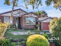 64 Phillip Drive, Sunbury, Vic 3429