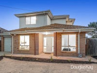 85 Couch Street, Sunshine, Vic 3020