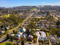 4/5 Elm Street, Bowral, NSW 2576