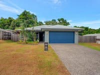 34 Cliffdale St, Bentley Park, Qld 4869