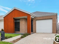 15 Cain Avenue, Gregory Hills, NSW 2557