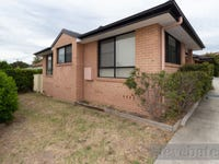 1/99 Adelaide Street, Raymond Terrace, NSW 2324