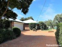 8 Callaille Avenue, Moree, NSW 2400