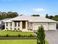 4 Hawkstone Close, Mulgoa, NSW 2745