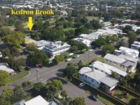 1 Archer Street, Gordon Park, Qld 4031