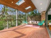 20 Upper Washington Drive, Bonnet Bay, NSW 2226