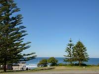 41 Mitchell Road, Cronulla, NSW 2230