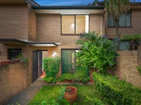 20/10 Taranto Road, Marsfield, NSW 2122