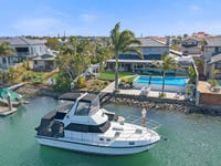 29 Anchorage Drive, Raby Bay, Qld 4163