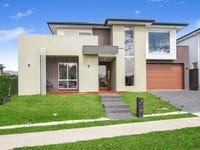 58 Williamson Street, Oran Park, NSW 2570