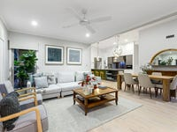 36 Sailfish Way, Kingscliff, NSW 2487