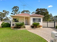 5 Warrina Place, Londonderry, NSW 2753