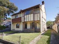 33 Henson Street, Summer Hill, NSW 2130
