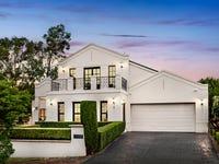2 Rowanbrae Crescent, Bella Vista, NSW 2153