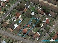 5 Station Road, Toongabbie, NSW 2146