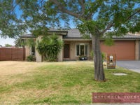 2 Oceanic Drive, Patterson Lakes, Vic 3197