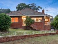 528 Saunders Avenue, East Albury, NSW 2640