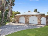 62  Tweed Coast Road, Pottsville, NSW 2489