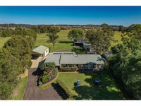 21 Meadow Drive, South Lismore, NSW 2480