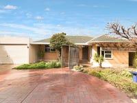 35 Naretha Street, Holden Hill, SA 5088