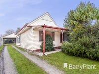 1 Bradman Avenue, Mount Evelyn, Vic 3796