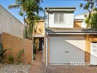 1/119 Maitland Road, Islington, NSW 2296