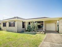35 Park Avenue, Cundletown, NSW 2430