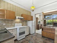 11 Iris Street, Frenchs Forest, NSW 2086