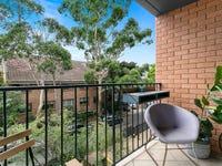 27/1 Cook Road, Centennial Park, NSW 2021