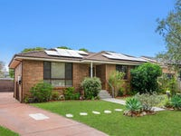 12 Ritchie Crescent, Horsley, NSW 2530
