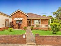 66 Waratah Street, Haberfield, NSW 2045