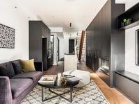173 Beattie Street, Balmain, NSW 2041