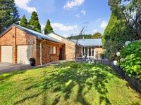 21 Morven Road, Leura, NSW 2780