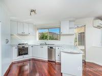 Villa/100B Ravenswood Drive, Nollamara, WA 6061