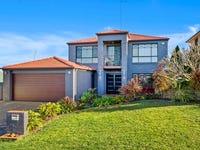 18 Tyrrel Street, Flinders, NSW 2529