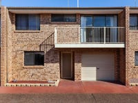 15/8-10 Wallace Street, Swansea, NSW 2281