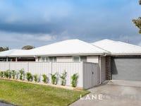 20A Percy Street, North Lambton, NSW 2299