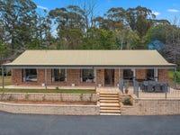 19 Bertha Street, Hill Top, NSW 2575