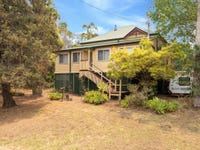 15 Ostrom Street, South Lismore, NSW 2480