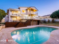 10 KARLA PLACE, City Beach, WA 6015