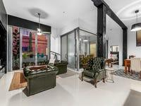 102/64 Macquarie Street, Teneriffe, Qld 4005
