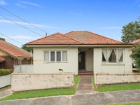 24 Squire Street, Ryde, NSW 2112