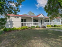 80 Hills Road, Pine Mountain, Qld 4306